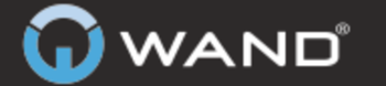 Wand Corporation