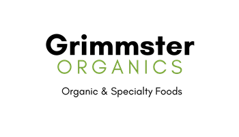 Grimmster Organics