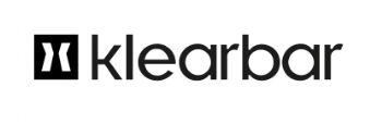 Klearbar Inc.