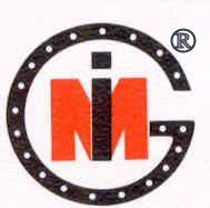 G-M-I, Inc.