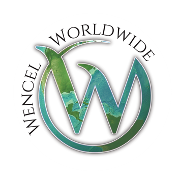 Wencel Worldwide, Inc