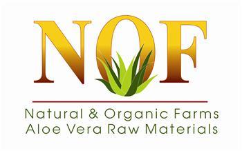 Natural & Organic Farms Mexico