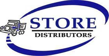 C Store Distributors