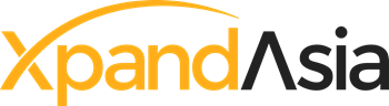 Xpandasia