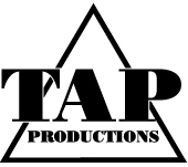 TAP PRODUCTIONS
