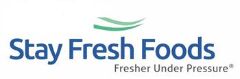 Stay Fresh Foods, LLC