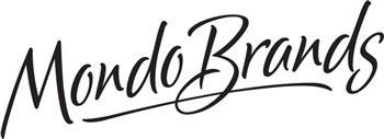 Mondo Brands USA
