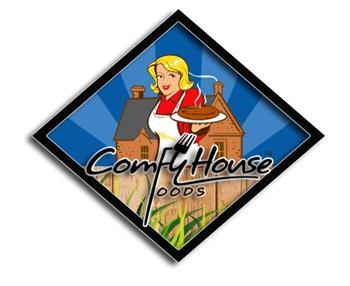 COMFY HOUSE FOODS