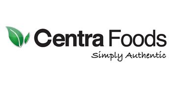 Centra Foods