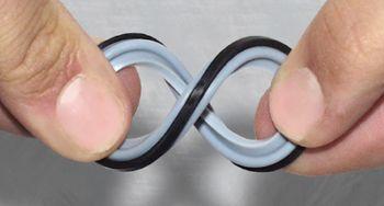 rubberfab technologies