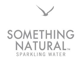Something Natural LLC