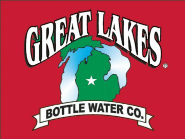 Great Lakes Bottled Water Co.