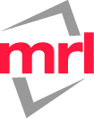 MRL Promotions