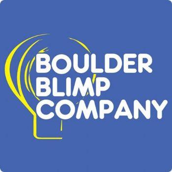 Boulder Blimp