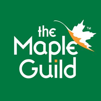 The Maple Guild