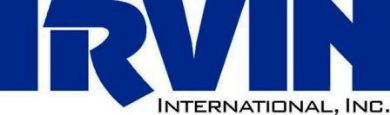 Irvin International Inc.