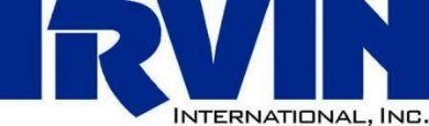 Irvin International Inc.