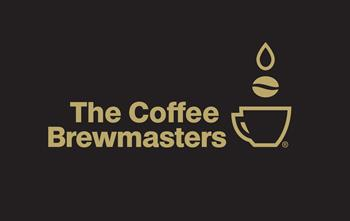 The Coffee Brewmasters