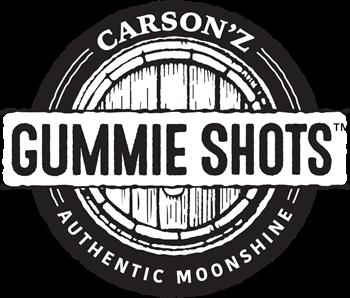Carson'z LLC ( Carson'z Gummie Shots)