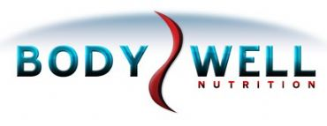 Body Well Nutrition