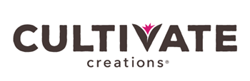 Cultivate Creations