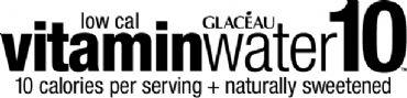 glac�au, Inc.