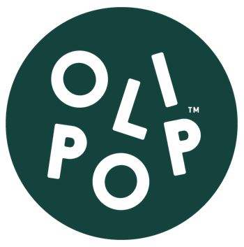 OLIPOP PBC (OLIPOP Digestive Tonic)