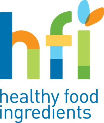 Heartland Flax (A Healthy Food Ingredients brand)