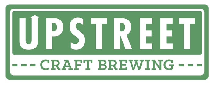 Upstreet Brewing