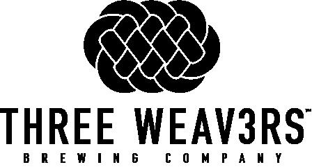 Three Weavers