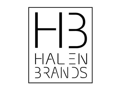 Halen Brands