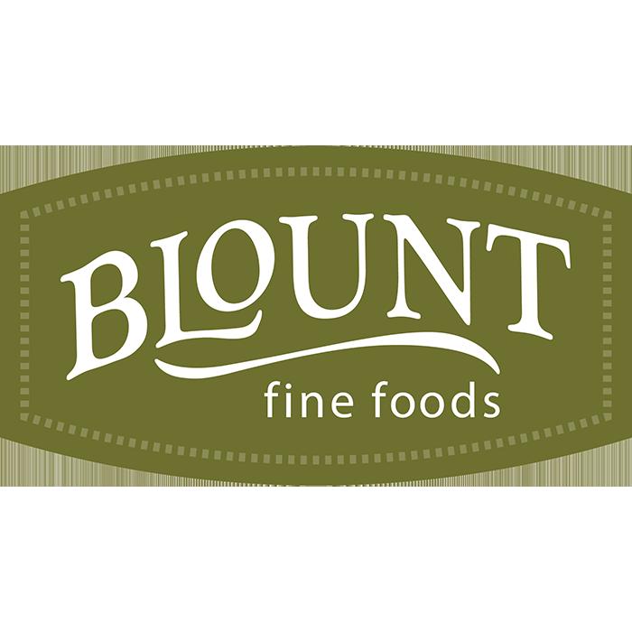 Blount Fine Foods