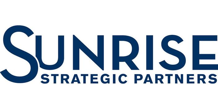 Sunrise Strategic Partners