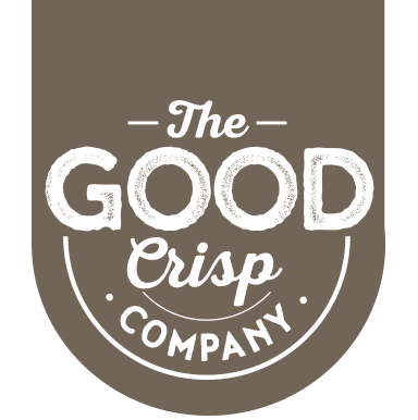 The Good Crisp Company