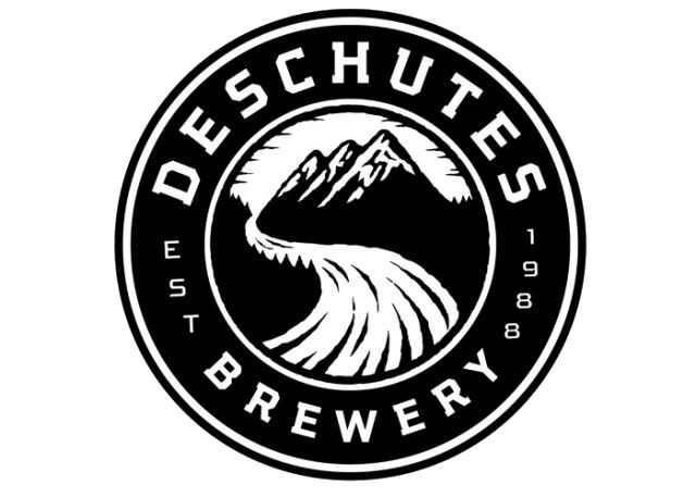 Deschutes Brewing