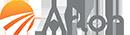 Arlon Investments