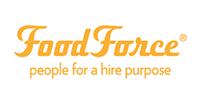 FoodForce