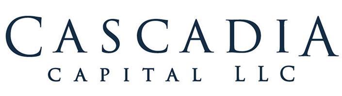 Cascadia Capital LLC