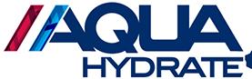 AquaHydrate