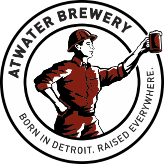 Atwater Brewing