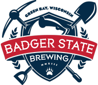 Badge State Brewing