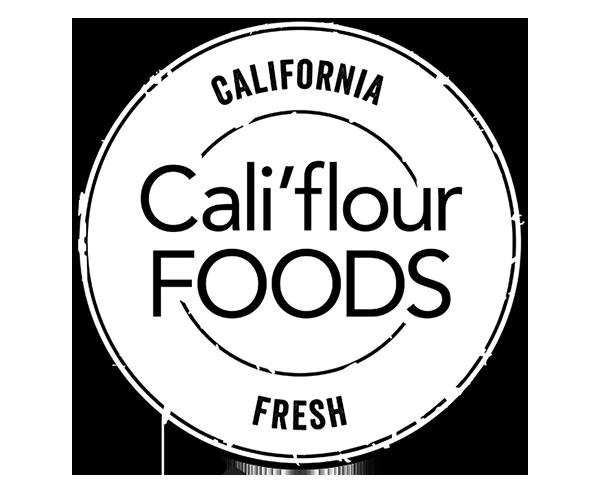 Cali'Flour