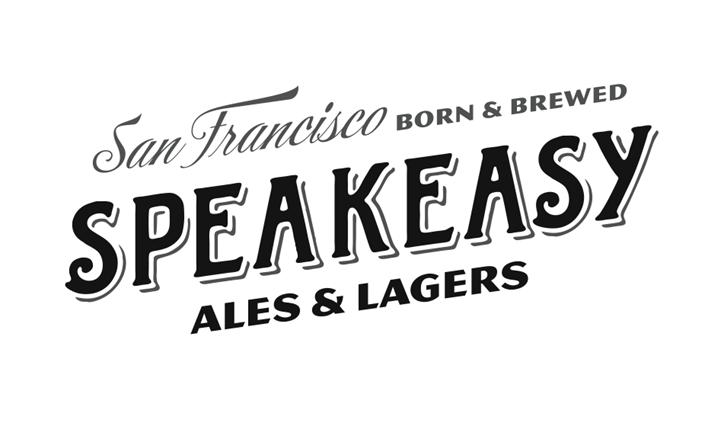 Speakeasy Ales