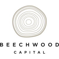 Beechwood Capital