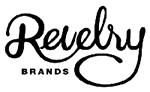 Revelry Brands