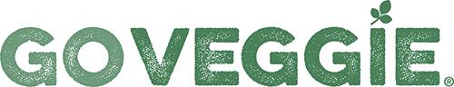 Go Veggie