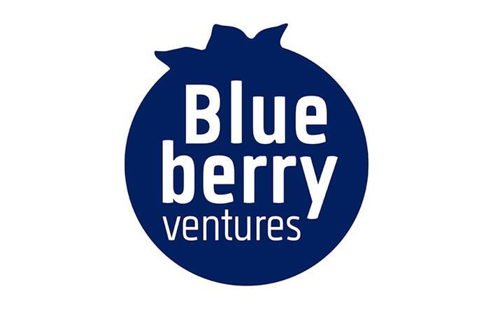 Blueberry Ventures