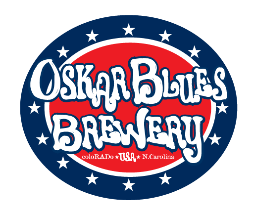 Oscar Blues Brewing