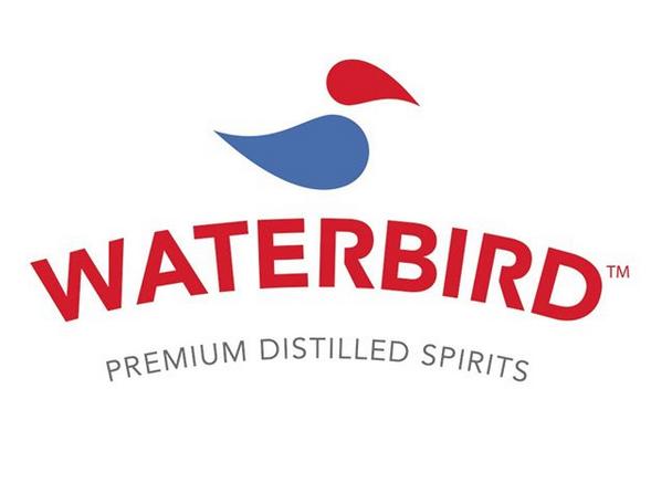 Waterbird Spirits