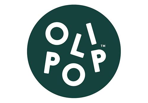 OLLIPOP